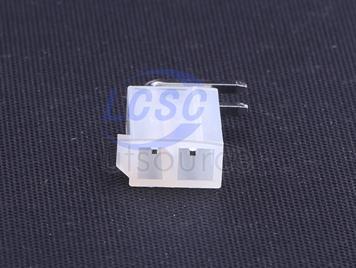 Zhejiang Yueqing Hongxing Elec 42003-02WAF-T8Y(5pcs)