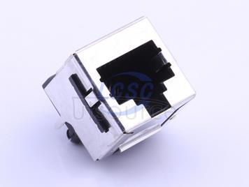 TE Connectivity 5557969-1