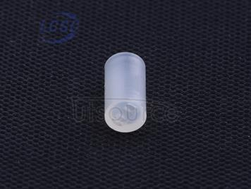 HIWA LED 4*7.5mm(50pcs)