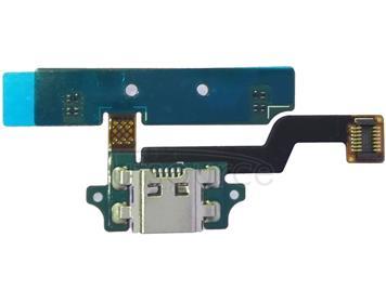 Charging Port Flex Cable for LG Optimus G Pro / E980