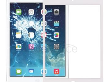 Original Touch Panel for iPad mini 4(White)