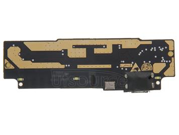 Charging Port Plate Flex Cable  for Coolpad 8297-COO