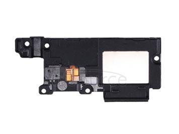 Xiaomi Mi 5X / A1 Speaker Ringer Buzzer