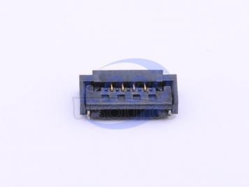 THD THD10175-04CL-GF(6pcs)
