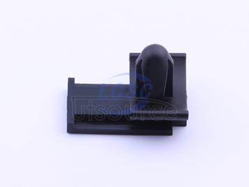 TE Connectivity 85229-1(10pcs)
