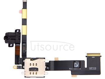 Audio + Deck Cable for iPad 2 3G