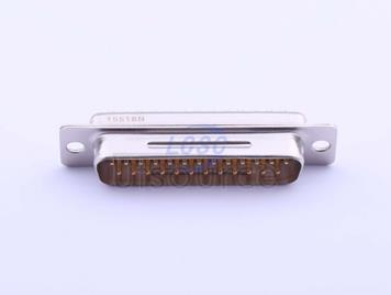Omron Electronics XM3A-2521
