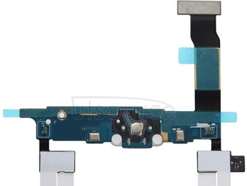 Charging Port Flex Cable for Galaxy Note 4 / N910F