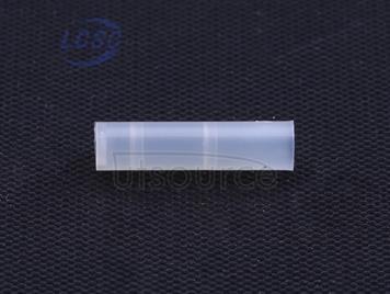 HIWA LEDIsolation Column LED4*16(50pcs)