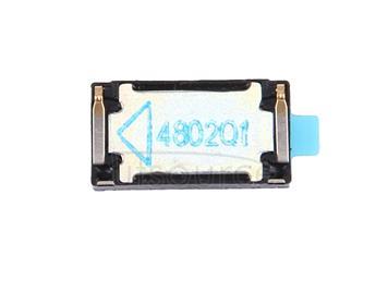 Ear Speaker + Waterproof Adhesive Sticker for Sony Xperia Z2