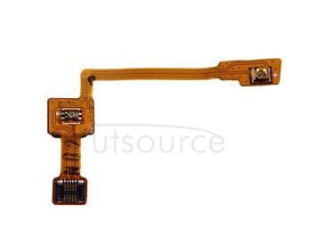 Light Sensor Flex Cable for Galaxy Note 10.1 (2014 Edition) / P600