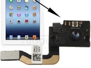 Original Lead Cameras for New iPad (iPad 3)