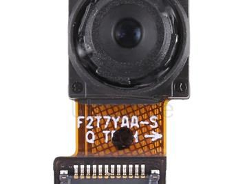 Front Facing Camera Module for OPPO R11