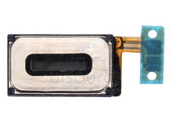 Ear Speaker for LG V20