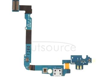 Charging Port Flex Cable for Galaxy Nexus / i9250