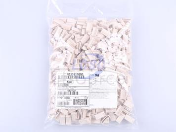 MOLEX 511910800