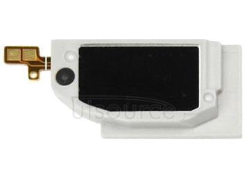 Loud Speaker Module  for Galaxy Note 4 / N910F