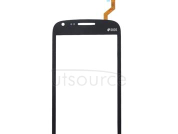 Touch Panel for Galaxy Core i8260 / i8262(Black)