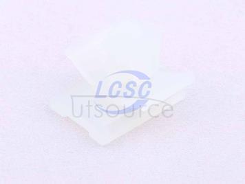 TE Connectivity 368269-1(10pcs)