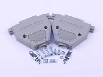 Nextronics Engineering Z-SUBB0E0002QH82