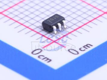 Microchip Tech 25AA02E48T-I/OT