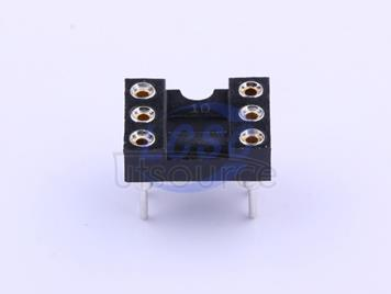 Nextronics Engineering Z-10006320100100(5pcs)