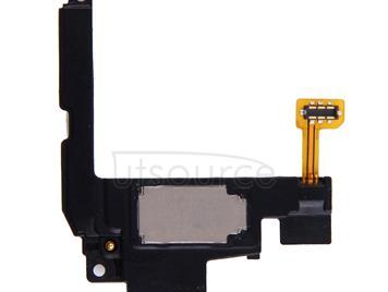 Huawei Mate S Speaker Ringer Buzzer