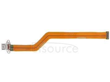 Charging Port Flex Cable for OPPO R15