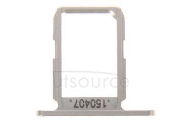 SIM Card Tray  for Galaxy S6 / G920F(Gold)