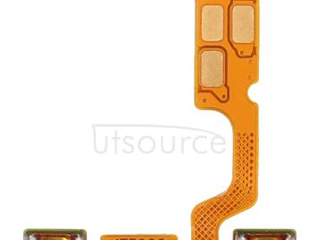 Volume Button Flex Cable for OPPO F3