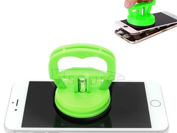 JIAFA P8822 Super Suction Repair Separation Sucker Tool for Phone Screen / Glass Back Cover(Green)
