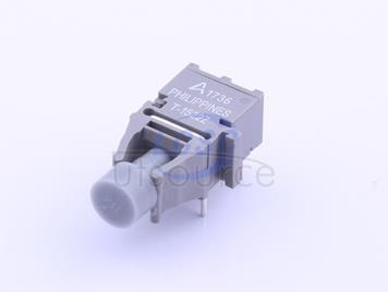 Broadcom/Avago HFBR-1522Z