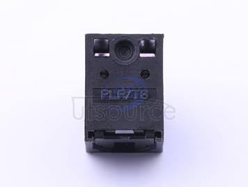 Everlight Elec PLR135/T8