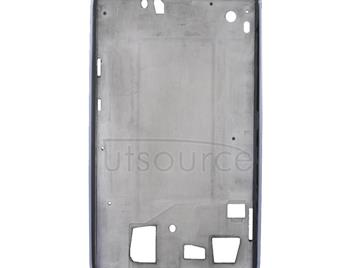 LCD Middle Board with Button Cable,  for Galaxy SIII / i9300