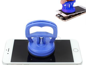 JIAFA P8822 Super Suction Repair Separation Sucker Tool for Phone Screen / Glass Back Cover(Blue)