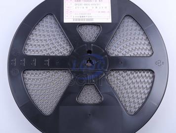 Hirose/HRS DF23C-50DS-0.5V(51)