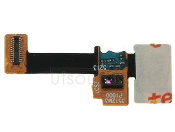 Sensor Flex Cable for Xiaomi Mi3, Unicom Edition