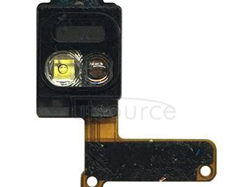 Flashlight Sensor Flex Cable for LG G5 / H850