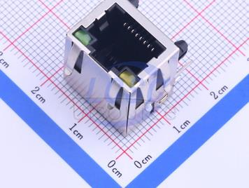 Shenzhen Cankemeng 56-LED()-