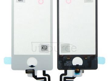 Original Touch Panel for iPod nano 7(White)