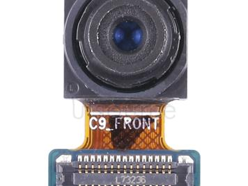 Front Facing Camera Module for Galaxy C8 / C7100