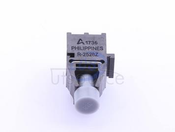 Broadcom/Avago HFBR-2528Z