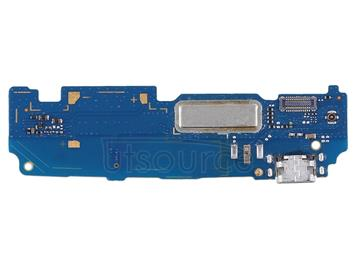 Charging Port Board for OPPO U707