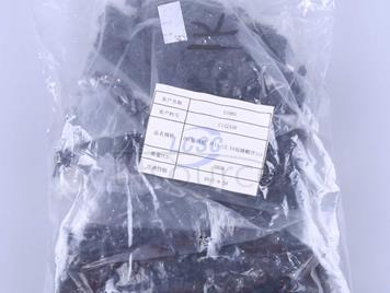 Shenzhen Cankemeng 2.54mm Short hood Tin plating(50pcs)