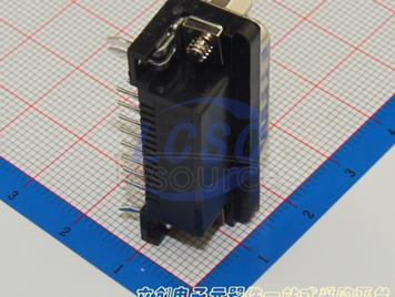 CONNFLY Elec DS1037-15MNCKT74-0CC