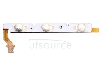 Huawei Honor 4A Power Button & Volume Button Flex Cable