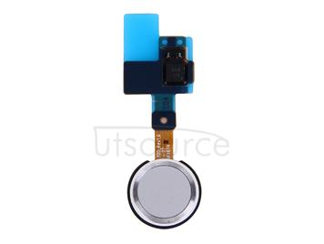 Home Button Flex Cable for LG G5(White)