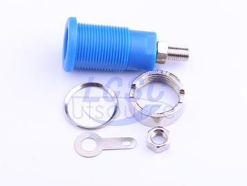 Changzhou Amass Elec 24.301 blue