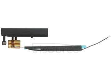 Bluetooth Long Antenna for New iPad (iPad 3)