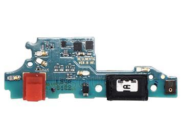 Huawei Mate 8 Charging Port Board